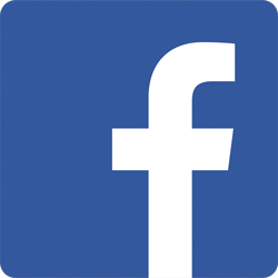 Facebook Kathie Gummere Estate Planning Attorney